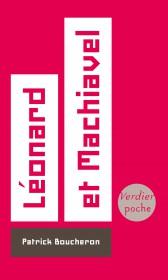 leonard_et_machiavel_poche