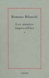 les_annees_impossibles