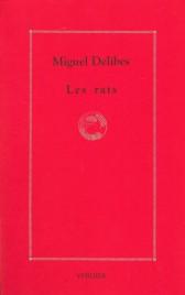 les_rats