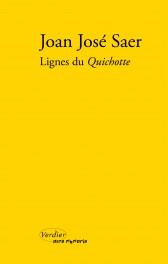lignes_du_quichotte