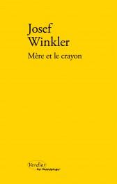 mere_et_le_crayon
