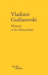 moscou_et_les_moscovites