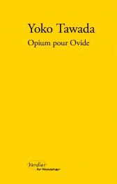 opium_pour_ovide