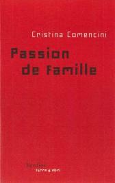 passion_de_famille
