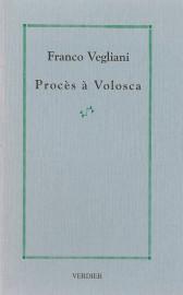 proces_a_volosca