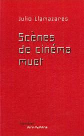scenes_de_cinama_muet