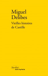vieilles_histoires_de_castille