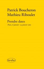 http://editions-verdier.fr/wp-content/uploads/2015/04/prendre_dates-168x264.jpg