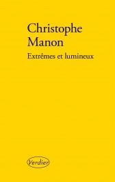 extreme_et_lumineux