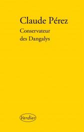 conservateur_des_dangalys