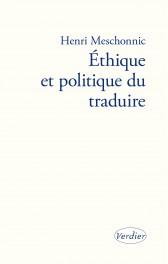ethique_et_politique_du_traduire