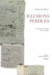 illusions_perdues
