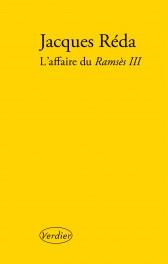 l_affaire_du_ramses