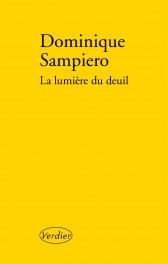 la_lumiere_du_deuil
