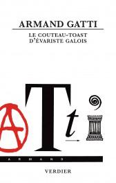 le_couteau_toast