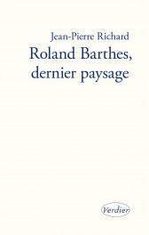 roland_barthes_dernier_paysage