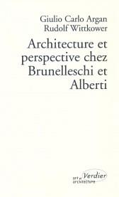 architecture_et_perspective