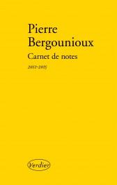 carnet_de_notes_2011-2015
