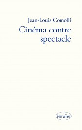 cinema_contre_spectacle