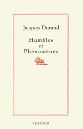 humbles_et_phenomenes