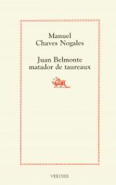 juan_belmonte