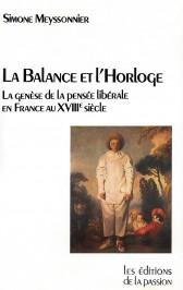 la_balance_et_l_horloge
