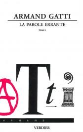 la_parole_errante