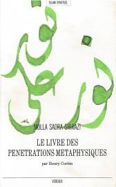 le_livre_des_penetrations_metaphysique