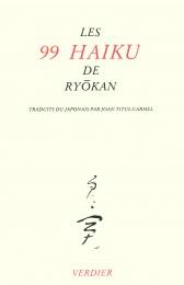 les_99_haiku