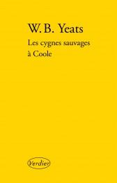 les_cygnes_sauvages_a_coole