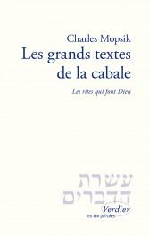les_grands_textes_de_la_cabale
