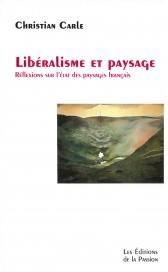 liberalisme_et_paysage