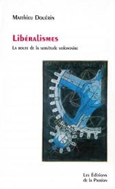 liberalismes
