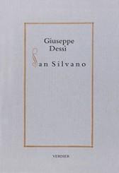 san_silvano