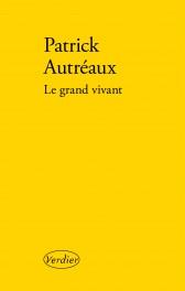 le_grand_vivant