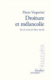 droiture_et_melancolie_rvb