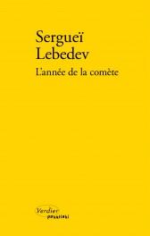 l_annee_de_la_comete