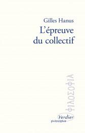 l_epreuve_du_collectif