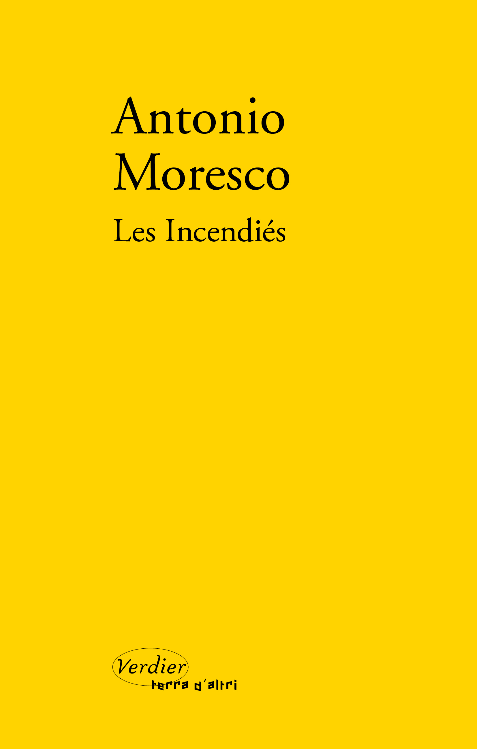 les_incendies.jpg