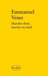 Nos dernières lectures (tome 4) - Page 23 Marcher_droit-168x264