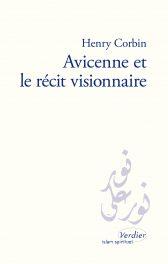 avicenne_et_le_recit