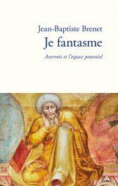 je_fantasme