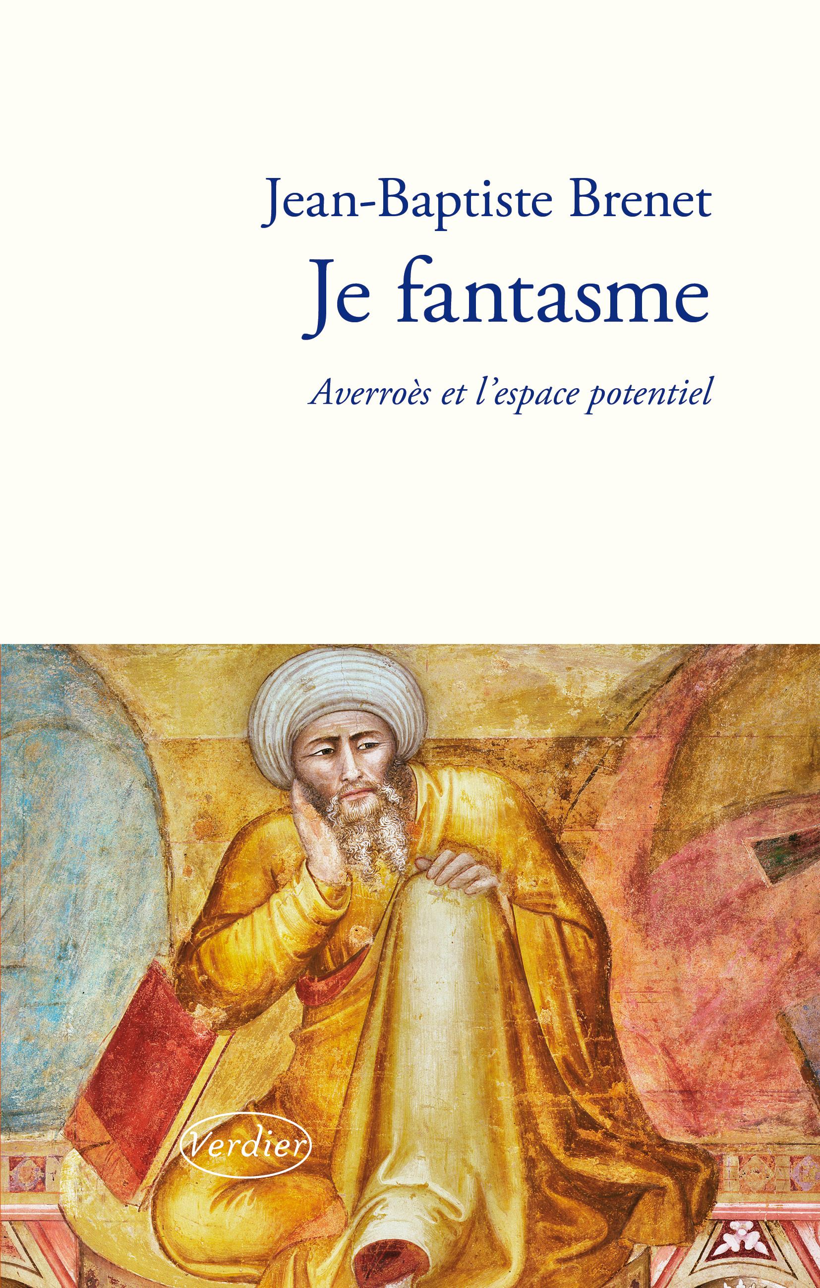 """Résultat de recherche d'images pour """"Je fantasme Averroès et l'espace potentiel"""""""