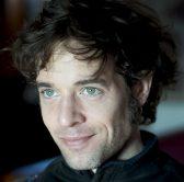 Portrait Geoffrey Lachassagne serreu0301 couleur_2