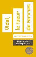 vidal_le_tueur_de_femmes+